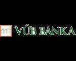 02_vub