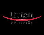 04_union
