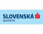 06_slovenska-sporitelna