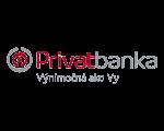 08_privat_banka