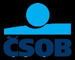 10_csob