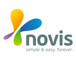 14_novis