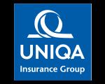 18_uniqa_insurance_group