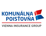 24_komunalna_poistovna