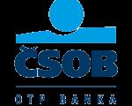 26_csob_otp_bank