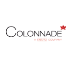32_colonade