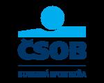 34_csob_sporitelna