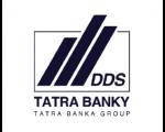 37_tatra_dds