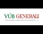 38_vub_generali