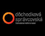 dochodkova_sprav